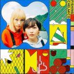 [Single] chelmico – Summer Day / 爽健美茶のラップ (2019/MP3+FLAC/RAR)