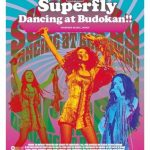 [Album] Superfly – Dancing at Budokan!! [MP3/RAR]