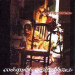 [Album] Miyuki Nakajima – Watashi no Kodomo ni Narinasai [FLAC + MP3]