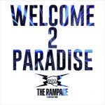 [Single] THE RAMPAGE from EXILE TRIBE – Welcome 2 Paradise [M4A]