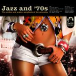 [Album] Various Artists – Jazz and 70s [MP3]