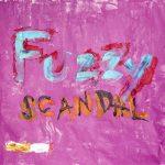[Single] SCANDAL – Fuzzy [M4A]