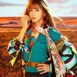 [Album] Mai Kuraki – Let's GOAL! ~Barairo no Jinsei~[MP3]