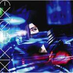 [Album] EXiNA – XiX (2019/MP3+Flac/RAR)