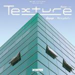 [Album] lapix & Mameyudoufu – Texture (MP3+Flac/RAR)