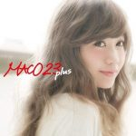[Album] MACO – 23 plus (2014/MP3+Flac/RAR)