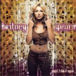 [Album] Britney Spears – Oops!. I Did It Again (Remastered 2012)[FLAC + MP3]