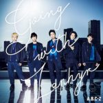 [Album] A.B.C-Z – Going With Zephyr (2019/MP3/RAR)