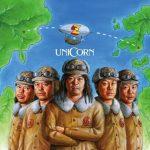 [Album] UNICORN – Z [MP3]