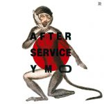 [Album] Yellow Magic Orchestra – After Service (Remastered 2017)[FLAC + MP3]