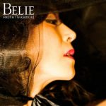 [Album] Akina Nakamori – Belie [FLAC + MP3]