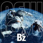 [Album] B'z – NEW LOVE (2019/MP3+Flac/RAR)