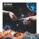 [Single] チエル – BETWEEN (MP3+Flac/RAR)