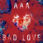 [Single] AAA – Bad Love (Drama ver.)[M4A]