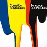 [Album] Cornelius – Sensuous [FLAC+MP3]