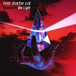 [Single] THE SIXTH LIE – Shadow is the Light (2019/MP3/RAR)