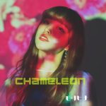 [Single] モリヒナ – Chameleon (2019/MP3+Flac/RAR)