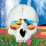[Album] Band Band – 沿志奏逢 3 (2010/MP3/RAR)