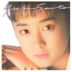[Album] Yuki Saito – Pant (Remastered 2017)[FLAC + MP3]