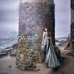 [Album] Mari Hamada – Gracia (2CD) [FLAC+MP3]