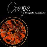 [Single] Tsuyoshi Nagabuchi – Orange [MP3/RAR]