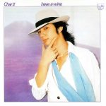 [Album] Char – Char II Have a Wine [MP3]