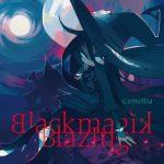 [Album] かめりあ – Blackmagik Blazing (MP3/RAR)