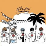 [Single] AAA – PARTY IT UP – CITY SUMMER PARTY REMIX -[M4A]
