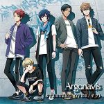 [Single] Argonavis – STARTING OVER /ギフト(2019/MP3/RAR)