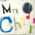 [Album] Mr.Children – Shifukunooto [FLAC + MP3]