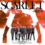 [Single] Sandaime J Soul Brothers – SCARLET [MP3/RAR]