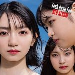 [Album] Task have Fun – RED ALBUM (2019/MP3+Flac/RAR)