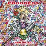 [Album] SHOW-YA – Progress [FLAC + MP3]