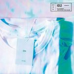 [Album] WEAVER – ID 2 (2019/MP3+Flac/RAR)