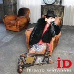 [Album] 渡辺美里 – ID (2019/MP3+Flac/RAR)