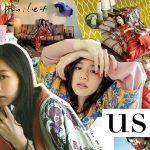 [Album] milet – us – EP[M4A]