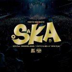 [Album] 東京スカパラダイスオーケストラ – 2018 Tour「SKANKING JAPAN」スカフェス in 城ホール 2018.12.24 (2019/AAC/RAR)