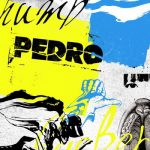 [Album] PEDRO – Thumb Sucker (2019/AAC+Flac/RAR)
