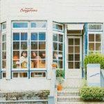 [Album] Easycome – Easycome (2019/MP3/RAR)