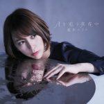 [Single] 藍井エイル – 月を追う真夜中 (2019/MP3+Flac/RAR)