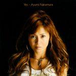 [Album] Ayumi Nakamura – Yes [FLAC + MP3]