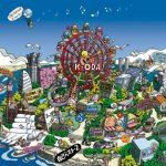 [Album] 小田和正 – 自己ベスト-2 (2007/MP3/RAR)