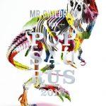 [Album] Mr.Children – Mr.Children TOUR POPSAURUS 2012 (2012/MP3+Hi-Res FLAC/RAR)