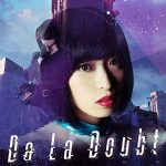 [Single] 松岡ななせ x 霧雨アンダーテイカー – Da La Doubt (2019/MP3/RAR)