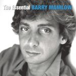 [Album] Barry Manilow – The Essential (2005/MP3+Flac/RAR)