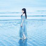 [Single] 麻倉もも (Momo Asakura) – ユメシンデレラ (2019/MP3+FLAC/RAR)