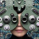 [Single] 松任谷由実 – 深海の街 (2019/AAC/RAR)