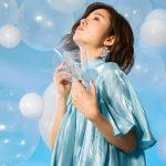 [Single] 杏沙子 – ファーストフライト (2019/AAC/RAR)