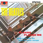 [Album] The Beatles – Please Please Me (2009/MP3+Flac/RAR)