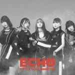 [Single] Little Glee Monster – ECHO (2019/AAC/RAR)
